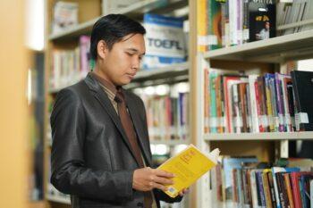 Samokształcenie kierowane jako forma szkolenia bhp